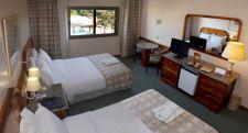 Mabu Thermas Hotel, Foz do Iguassu