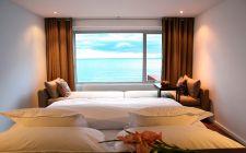 Luxury Lake Titicaca Hotel