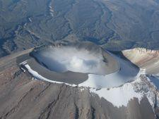 El Misti Volcano, Arequipa